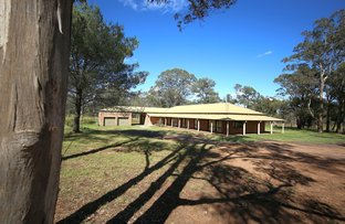 Picture of 570 Arina Rd, Bargo NSW 2574