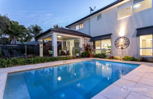 Picture of 37 Parklane Road, Victoria Point QLD 4165