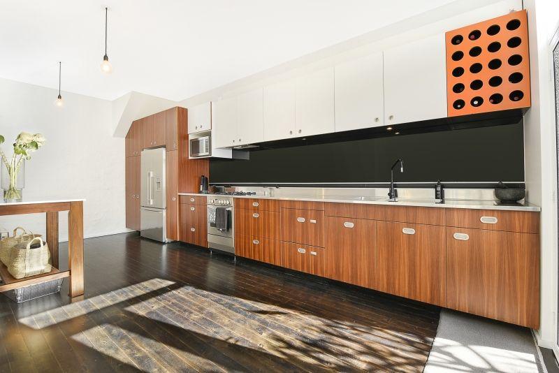 17 Oakley Road, North Bondi NSW 2026, Image 1