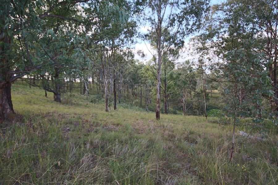 992 Timbarra Road, Tenterfield NSW 2372, Image 2