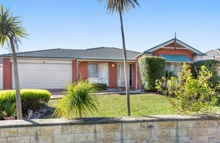 Picture of 26 Glenshee Drive, Lynbrook VIC 3975
