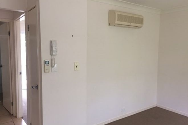 Picture of 17/5 Judith Street, FLINDERS VIEW QLD 4305