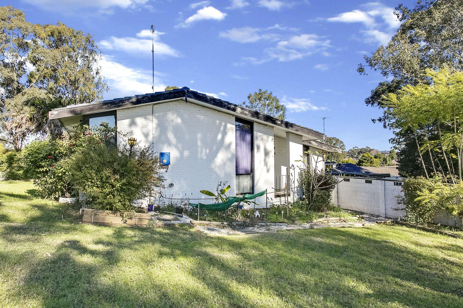 90 Wyangala Crescent, Leumeah NSW 2560, Image 0