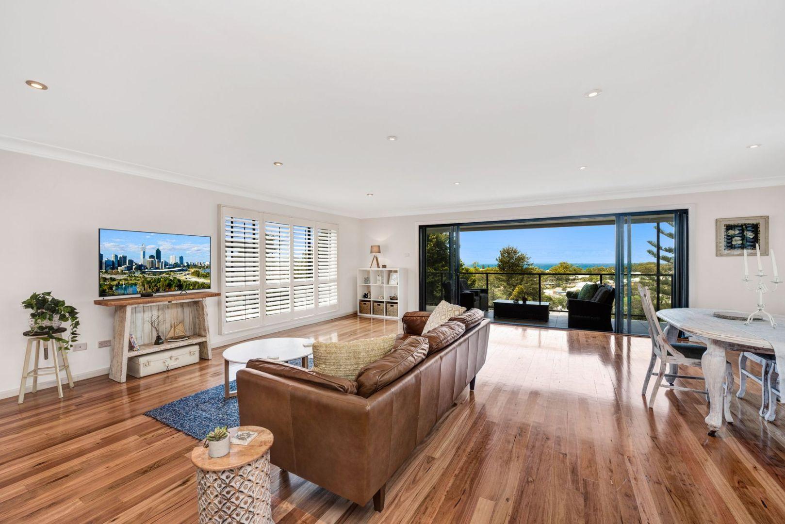 37 Cheryl Avenue, Terrigal NSW 2260, Image 0