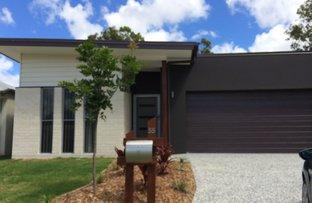 55 Brookside Cct, Ormeau QLD 4208
