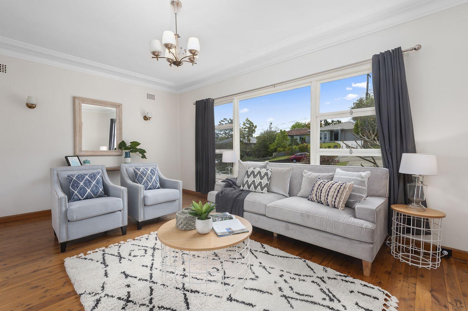 15 Clarinda Street, Hornsby NSW 2077, Image 1