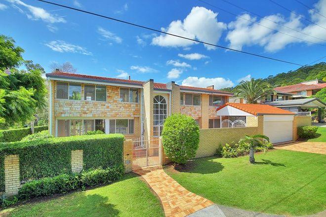 Picture of 310 Tarragindi Road, MOOROOKA QLD 4105