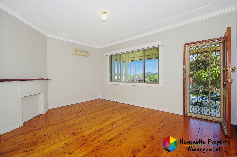 37 Rushton Street, Wallsend NSW 2287, Image 1