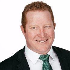 Glenn Pagano, Property Consultant/ Director