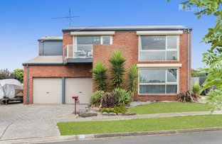 Picture of 38 Darrambal Crescent, Leopold VIC 3224