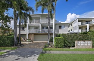 Picture of 2/26 Crump Street, Holland Park West QLD 4121