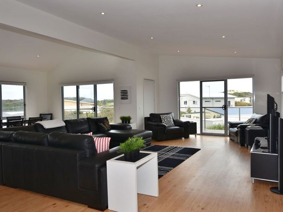 8 THE INLET, Cape Paterson VIC 3995, Image 1