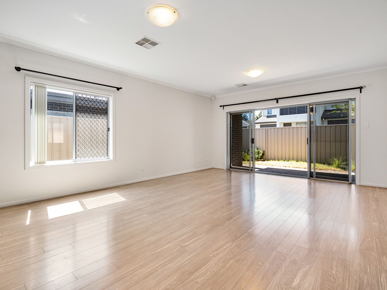 7 The Crescent, St Marys SA 5042, Image 1