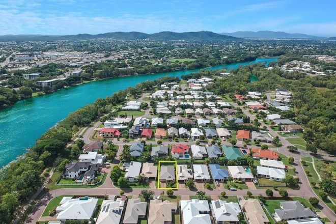 Picture of 54 Waterlily Circuit, DOUGLAS QLD 4814