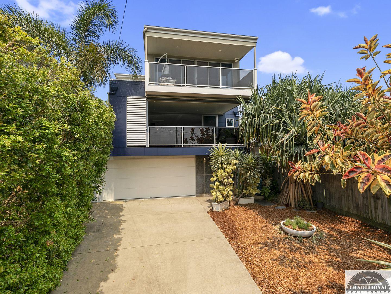 70 Granada Street, Wynnum QLD 4178, Image 0