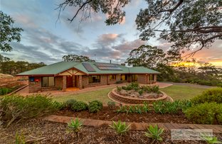 Picture of 242 Gawler-One Tree Hill Road, Evanston Park SA 5116