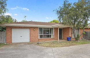 Picture of 3/57 Forest Road, Lara VIC 3212