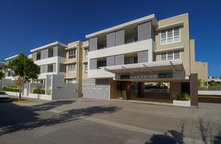 Picture of Moores Crescent, Varsity Lakes QLD 4227