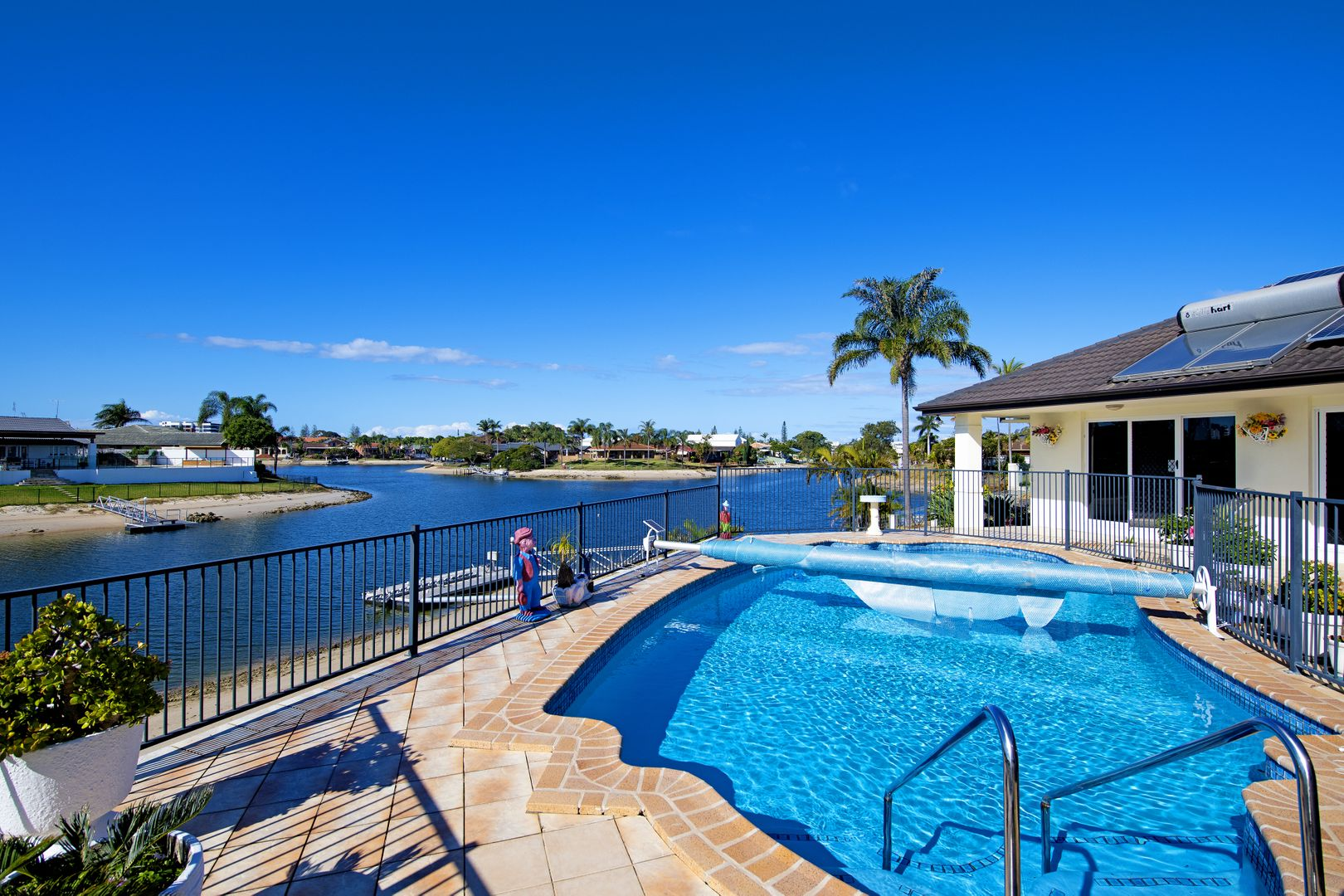 20 Tequila Court, Mermaid Waters QLD 4218, Image 1