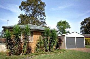 Picture of 10 Moran Close, Metford NSW 2323