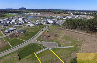Lot 423 Wattlebird Close, Bli Bli QLD 4560
