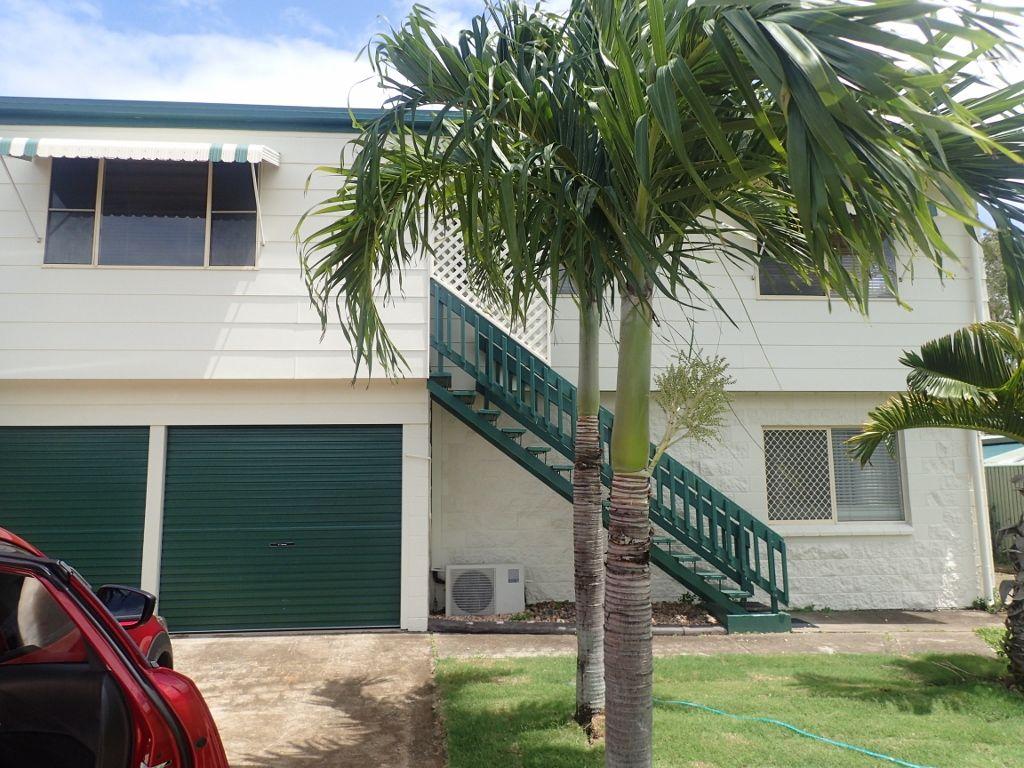 21 Sapphire Court, North Mackay QLD 4740, Image 0