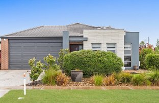 1-3 Wisely Avenue, Curlewis VIC 3222