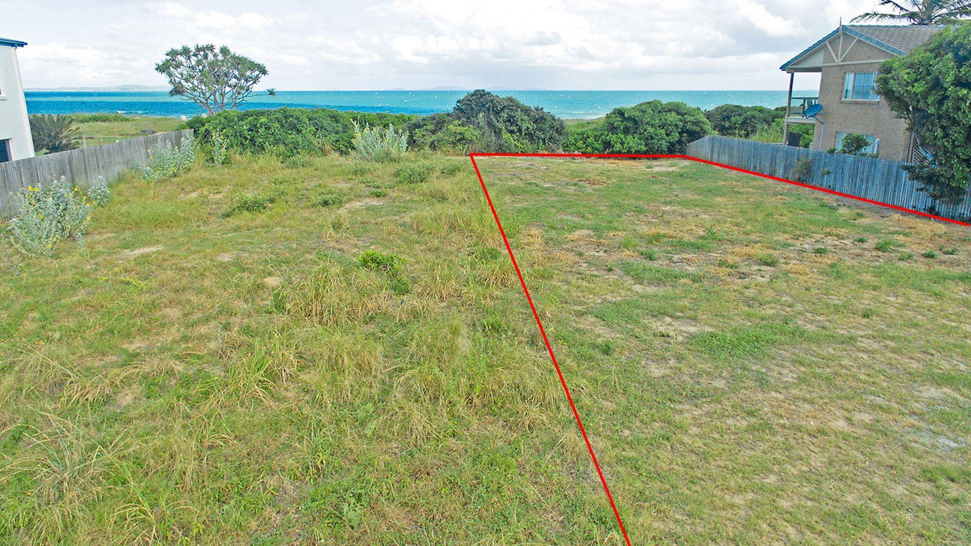 27 Kiama Avenue, Bangalee QLD 4703, Image 2