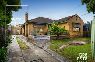 Picture of 4 Kallay Street, Dandenong North VIC 3175