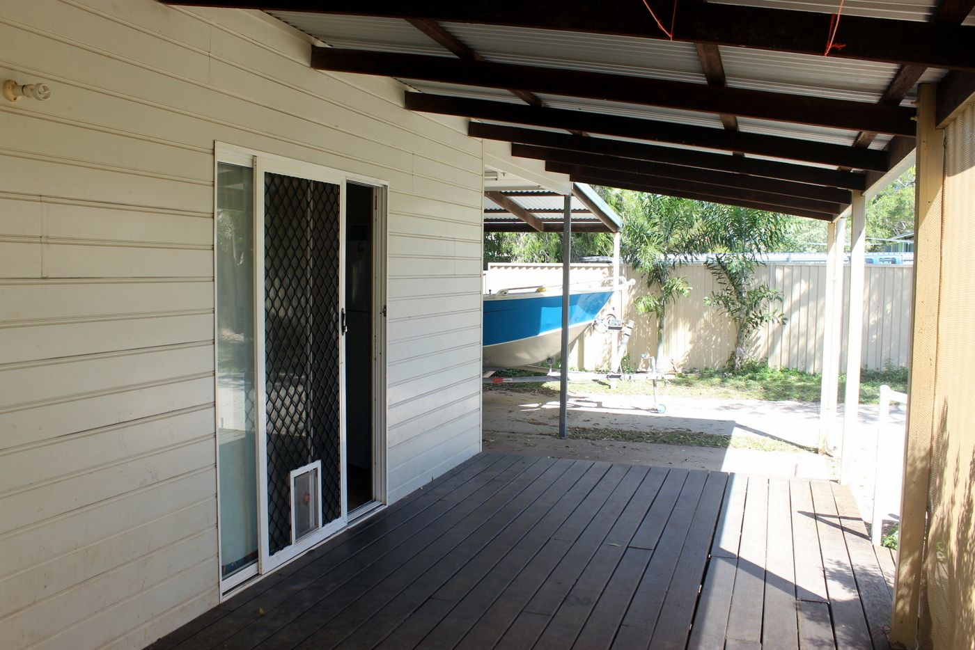 50 May St, Cooktown QLD 4895, Image 2