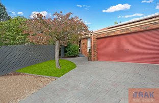 Picture of 7 Tamworth Road, Kilsyth VIC 3137