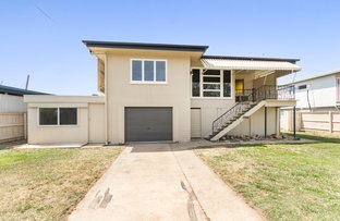 Picture of 236 Corcoran Street, Currajong QLD 4812