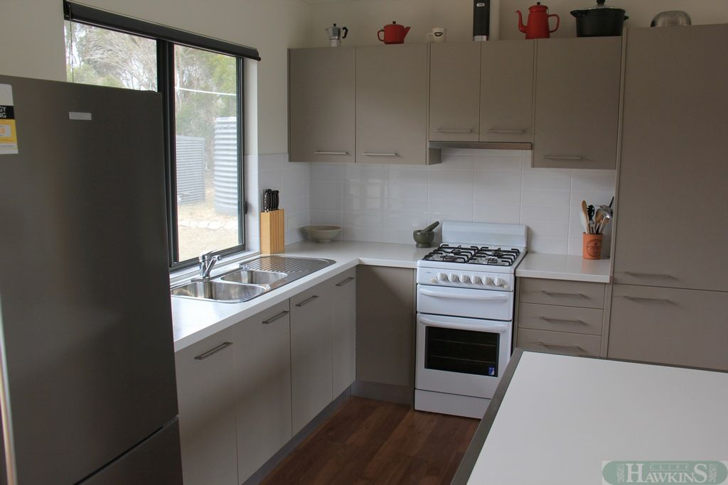550A East West Road, Dudley East SA 5222, Image 2