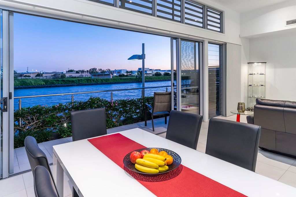 79, 11/79, 11 Grant Ave, Hope Island QLD 4212, Image 0