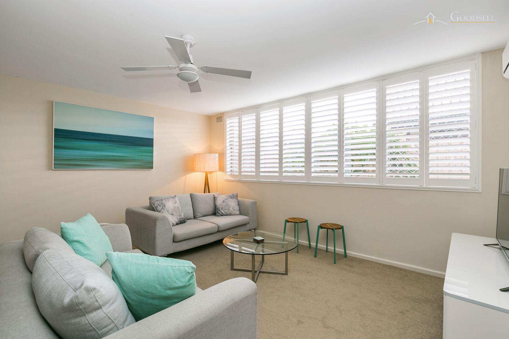3/329 Trafalgar Avenue, Umina Beach NSW 2257, Image 0