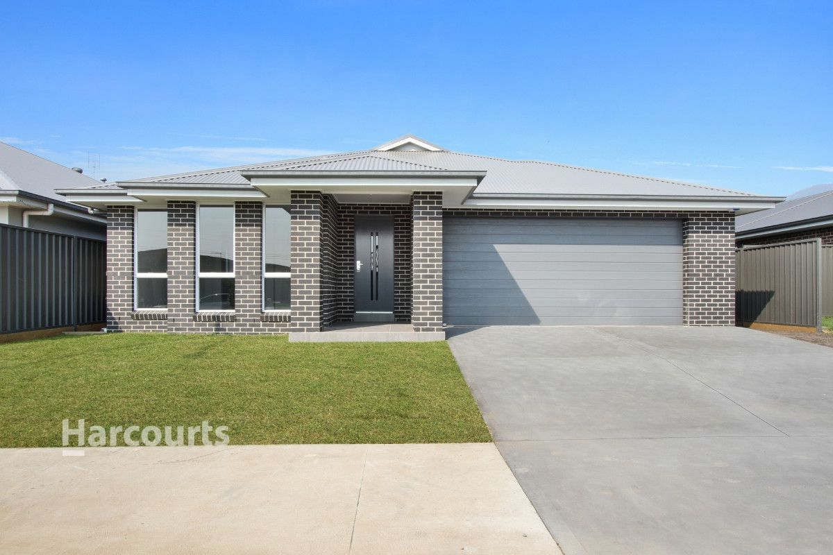 17 Acland Drive, Horsley NSW 2530, Image 1