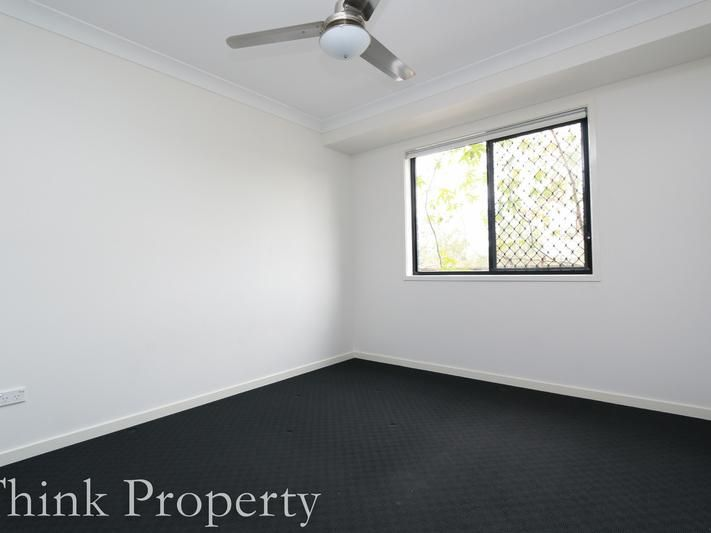 8A Conte Circuit, Augustine Heights QLD 4300, Image 1