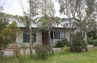 145 Acacia Rd, Walkerville VIC 3956