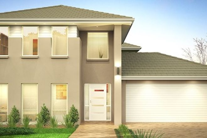 Picture of 2/66 Pacific Street, CORINDI BEACH NSW 2456