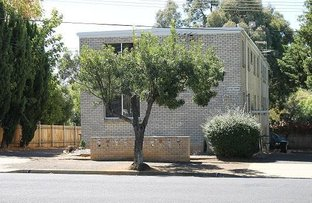 Picture of 7,8,9 & 10 of 287 Beardy Street, Armidale NSW 2350