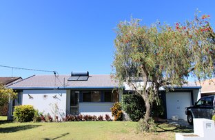 Picture of 13 Moonlight Ave, Torquay QLD 4655