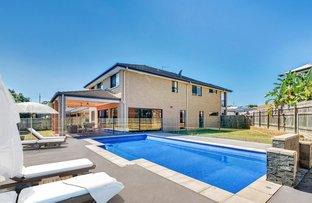 Picture of 9 Tourmaline Circuit, Mango Hill QLD 4509