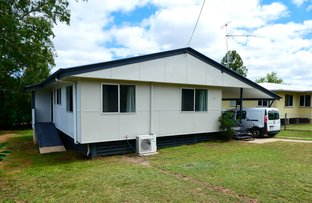 Picture of 67 Station Street, Collinsville QLD 4804