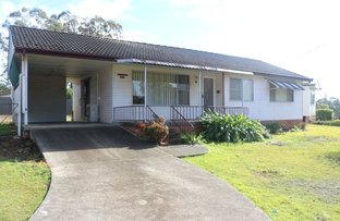 Picture of 34 Rouse Street, Wingham NSW 2429