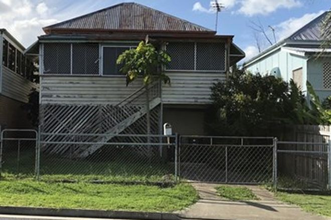 Picture of 12 Cousins Street, THE RANGE QLD 4700