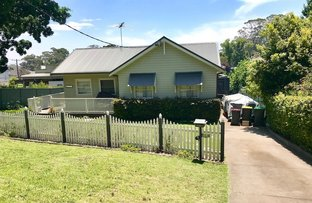 Picture of 342 Galston Road, Galston NSW 2159