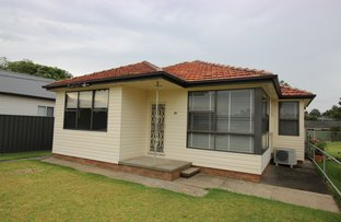 Picture of 86 Croudace Road, Elermore Vale NSW 2287