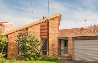 3 Florence Court, Werribee VIC 3030