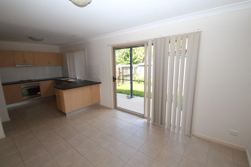 5/68 Carter Road, Nambour QLD 4560, Image 2
