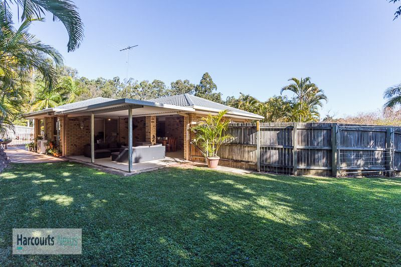 1-3 Barradale Crt, Shailer Park QLD 4128, Image 2